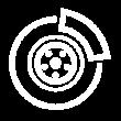 0006_icon_service_brake
