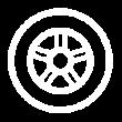 0008_icon_service_tire